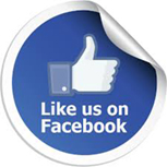 NCEATA Facebook page